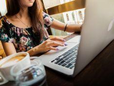 Онлайн-покупка квартиры: как провести сделку безопасно?