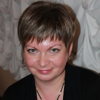 Наталья Кулясова, генеральный директор риэлторской компании «Реал-ННедвижимость» - фото
