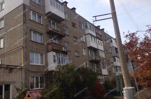 4-komnatnaya-gorod-gorodec-gorodeckiy-rayon фото