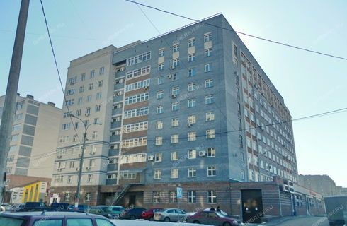 ul-berezovskaya-103 фото