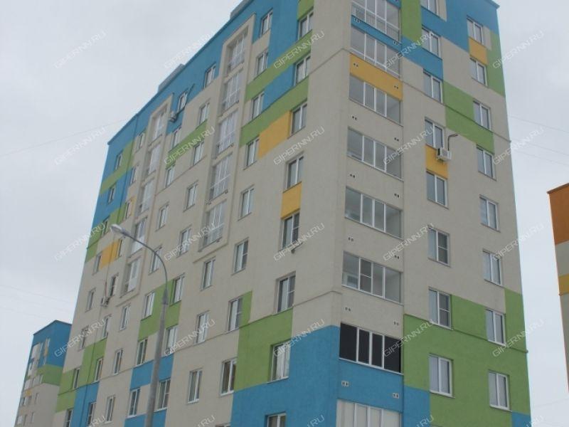 улица Янки Купалы, 24 фото