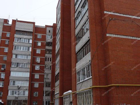 ul-osharskaya-15 фото