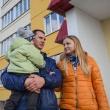 Ипотеку для семей с шестью и более детьми предлагается сделать бесплатной