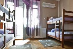 Хостелы в квартирах вне закона: что дальше?