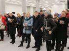 Более 1500 нижегородцев посетили Финальную выставку-продажу недвижимости-2018 7