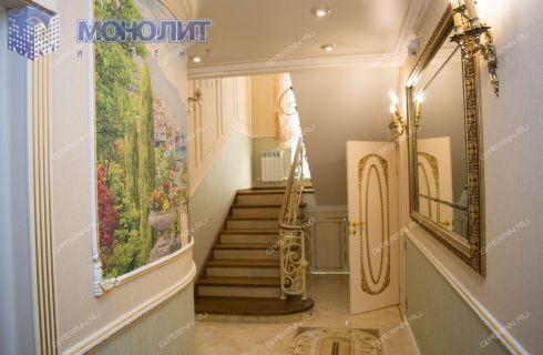 Ремонт коттеджей - отделка - Киев