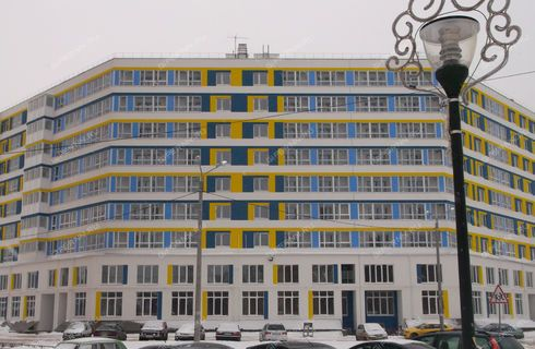 sh-moskovskoe-17-k1 фото