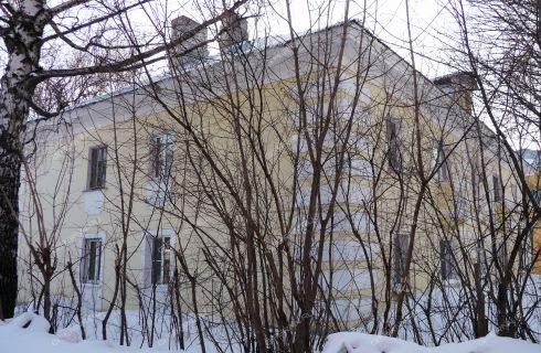 ul-pyatigorskaya-20a фото