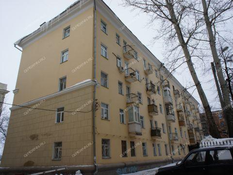 nab-verhne-volzhskaya-8a фото