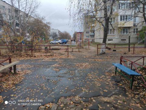 3-komnatnaya-rabochiy-poselok-reshetiha-volodarskiy-rayon фото