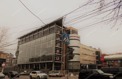 3-komnatnaya-ul-belinskogo-d-106b фото