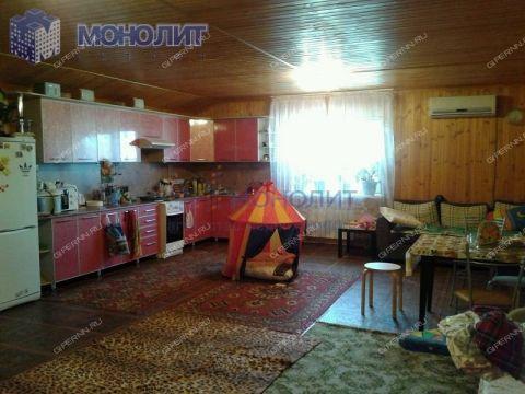 kottedzh-derevnya-koposovo-ul-novye-peski-d-90 фото