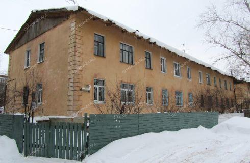 ul-volskaya-16 фото