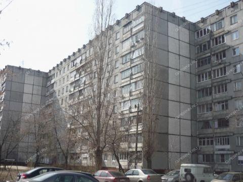 ul-sergeya-esenina-21 фото