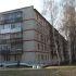 двухкомнатная квартира на улице Федосеенко дом 27