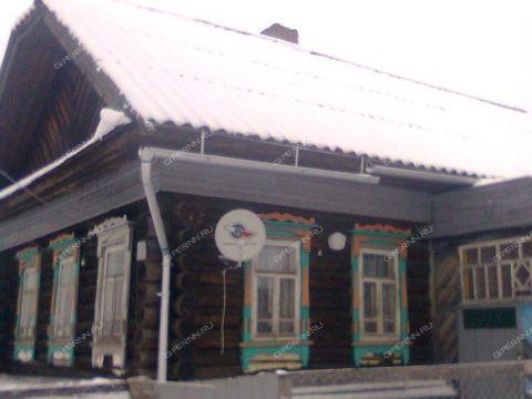 dom-selo-nosovaya-krasnobakovskiy-rayon фото