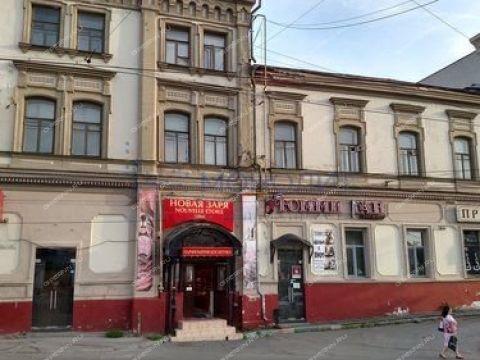 ul-bolshaya-pokrovskaya-d-21 фото