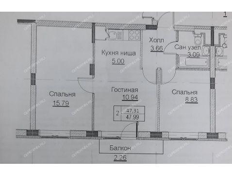 планировки дома фото