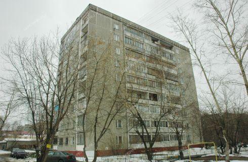 ul-dargomyzhskogo-7 фото