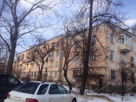 ulica-dzerzhinskogo-82 фото