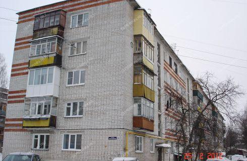 ul-mostootryada-26 фото