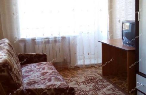 1-komnatnaya-derevnya-stepankovo-pavlovskiy-rayon фото