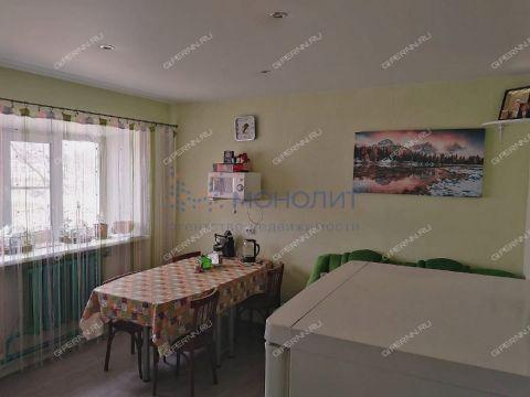 2-komnatnaya-poselok-pyra-gorodskoy-okrug-dzerzhinsk фото