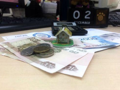 Налог на имущество: как избежать штрафов и кому можно не платить?