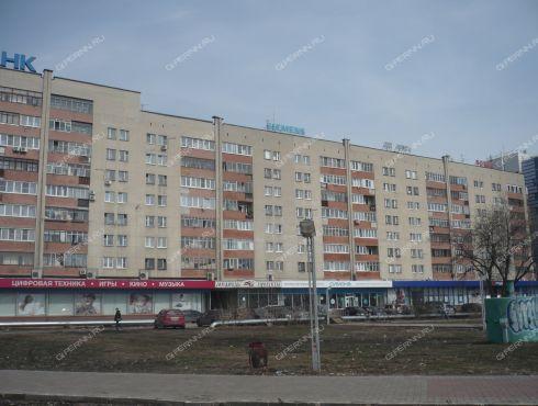 sh-sormovskoe-15 фото