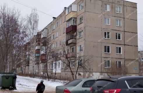 ulica-stroiteley-13a фото