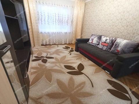 1-komnatnaya-prosp-gagarina-d-220 фото