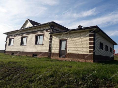 dom-derevnya-vysokovo-bogorodskiy-municipalnyy-okrug фото