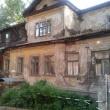 Аварийное жилье ликвидируют в рамках нацпроекта «Жилье»