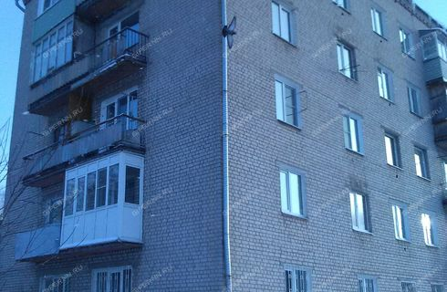 internacionalnaya-ulica-39 фото