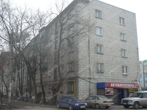 sh-sormovskoe-14 фото