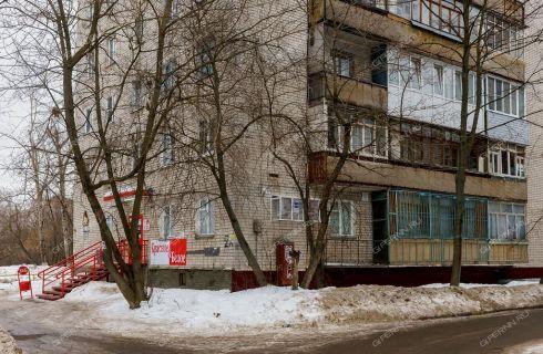 ul-monchegorskaya-d-2a фото