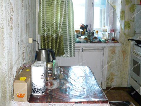 3-komnatnaya-gorod-sergach-sergachskiy-rayon фото