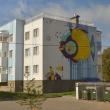 Рост объемов строительства жилья за апрель составил 16% в России