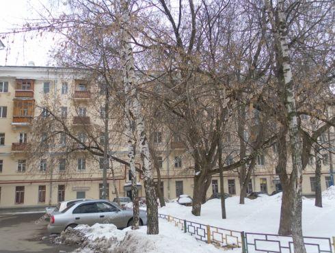 ul-50-letiya-pobedy-30 фото