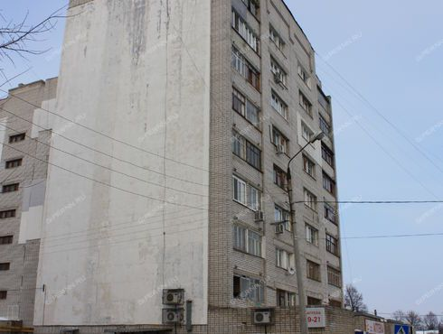 ul-agronomicheskaya-132-35 фото