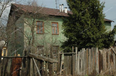 ul-7-ya-dubravnaya-4 фото