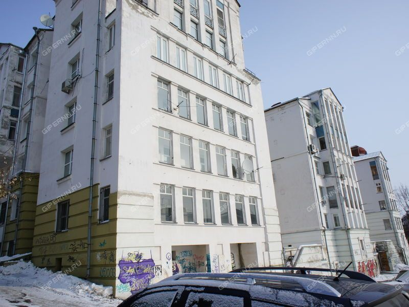 улица Ульянова, 47 фото