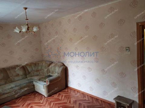 3-komnatnaya-poselok-centralnyy-bogorodskiy-municipalnyy-okrug фото