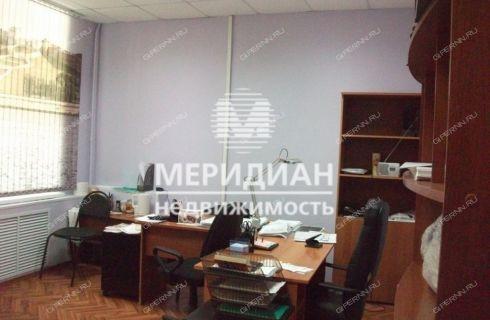prosp-lenina-d-104 фото