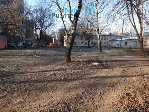 ul-geroya-ryabceva-d-8 фото