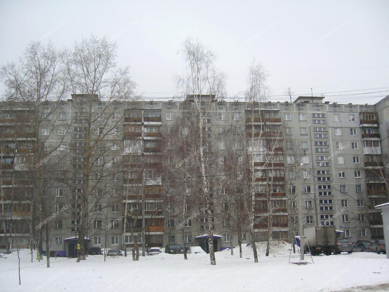 Перепланировка квартиры в Москве – Эксперт-Строй Про