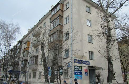 prosp-lenina-52 фото