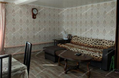 dom-derevnya-vladimirovo-gorodskoy-okrug-bor фото