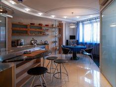 7 самых дорогих квартир Нижнего Новгорода в первом полугодии 2020 года