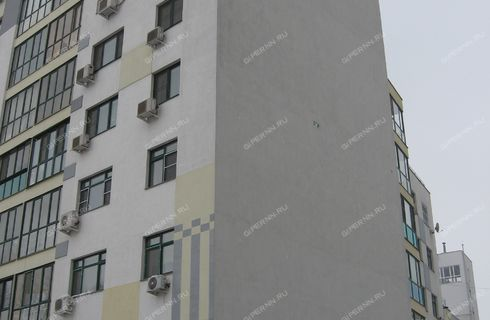 ul-akademika-i-n-blohinoy-7 фото